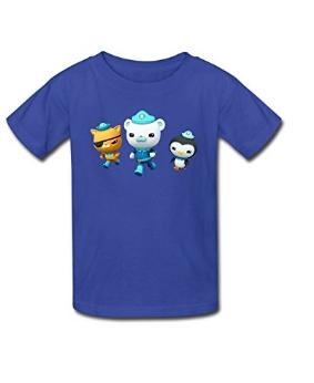 camisetas-ii