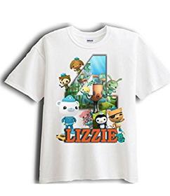 camisetas-iii