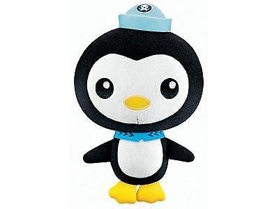 peluche-polo-pinguino