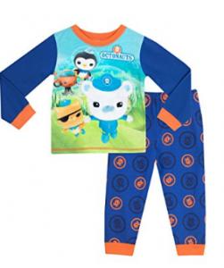 pijama-2
